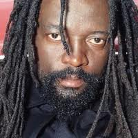 lucky dube picture