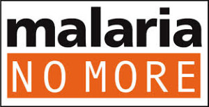Malaria No More Wants Malaria deaths to end by 2015