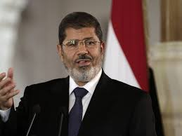 Followers of Detained former leader Mohammed Morsi are determined to cause trouble