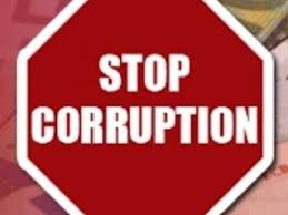 Can corruption ever end in Africa?